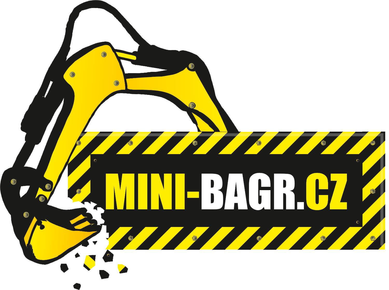 mini-bagr.cz