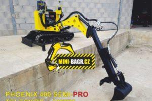 MINI-BAGR_CZ_PHOENIX_PH400-SEMI_PRO_TELESKOP_low
